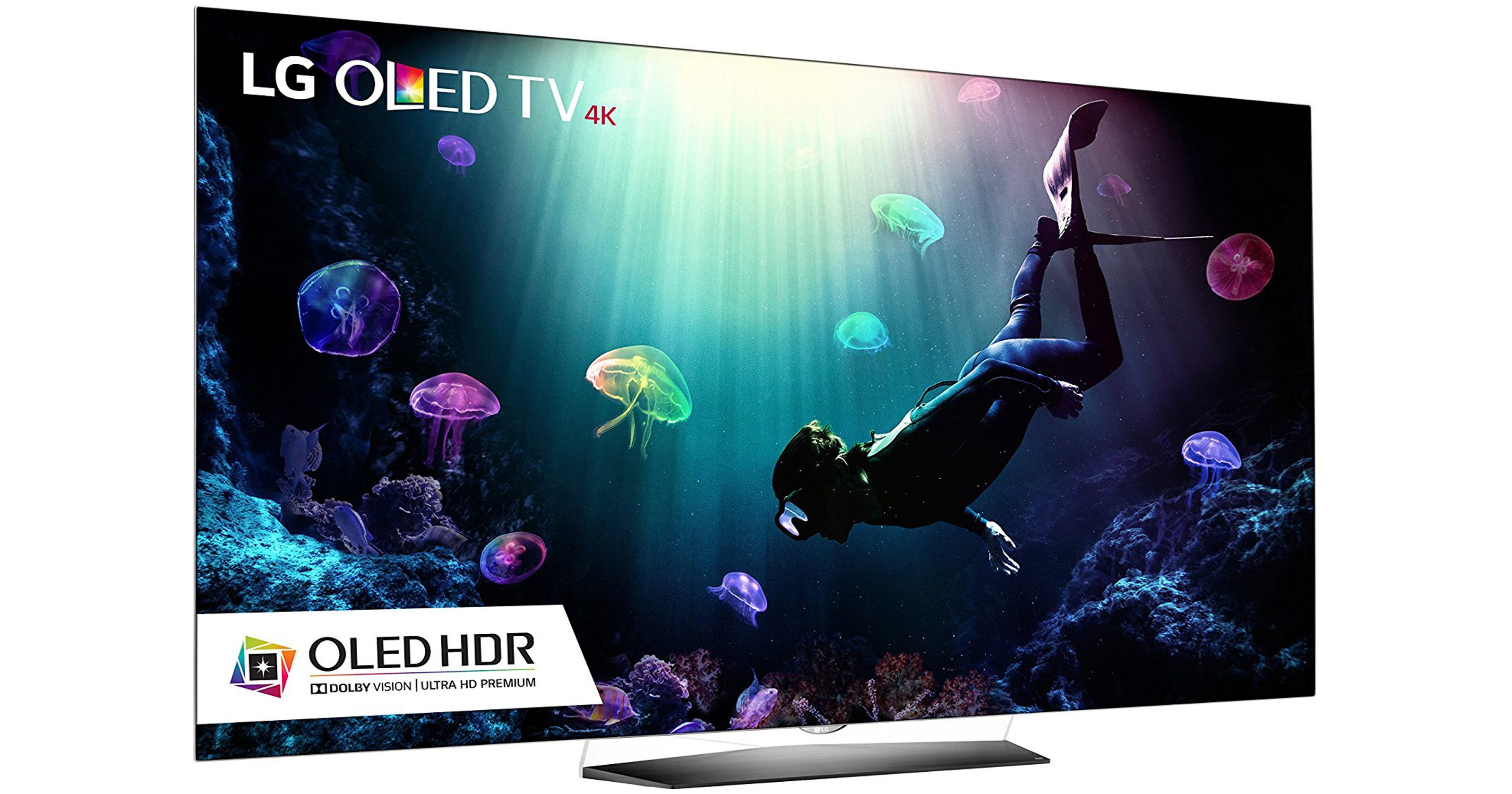 tv guide subscription best price 2017