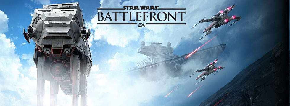 star wars battlefront strategy guide pdf