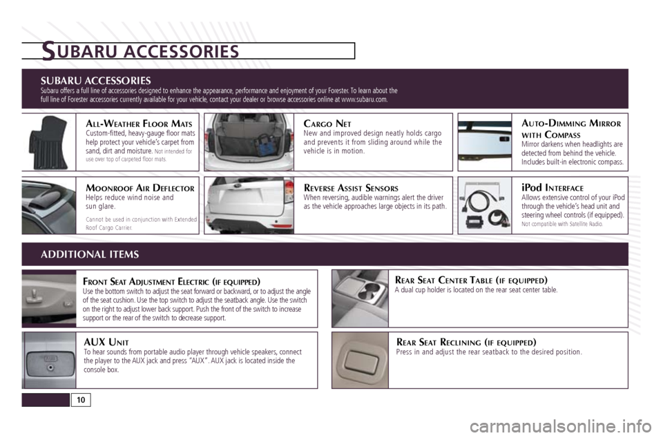 onenote 2010 quick reference guide