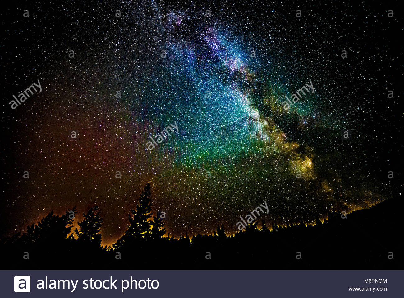 the sky at night guide to the galaxy
