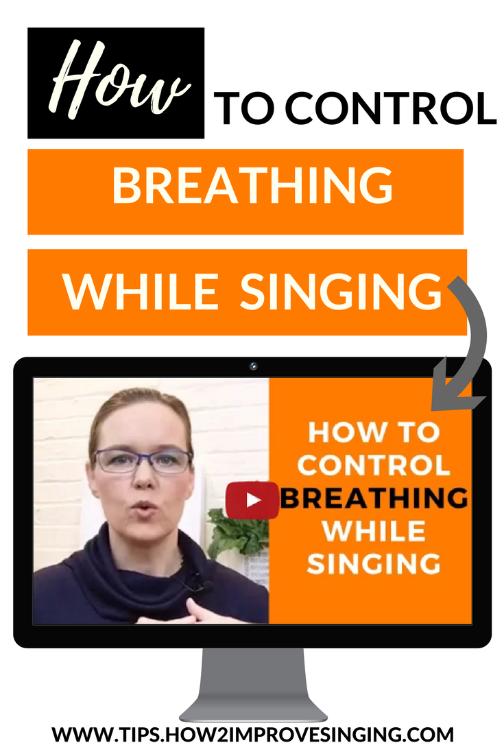 the free voice a guide to natural singing