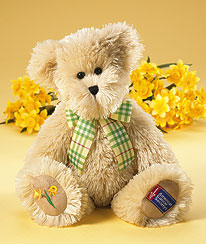 boyds bears value guide 2015