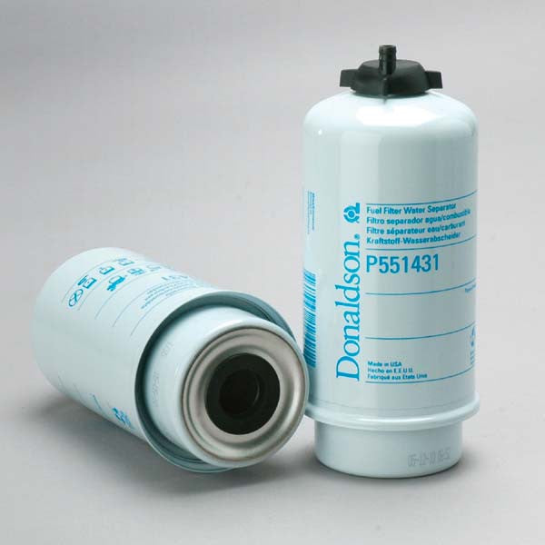 diesel fuel filter cross reference guide