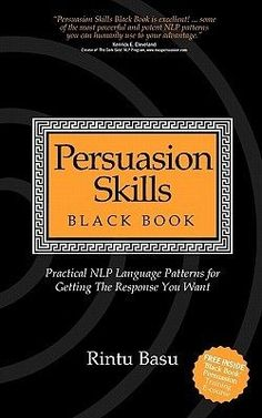 nlp the essential guide by dotz