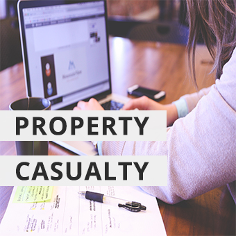 property and casualty insurance exam study guide