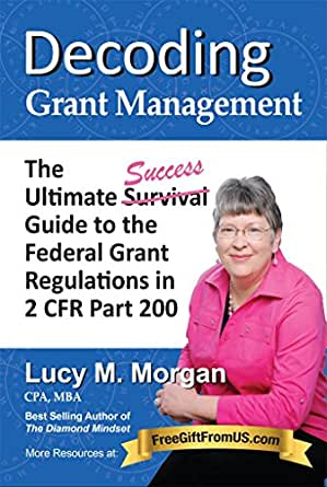 grants guide to fishes ebook