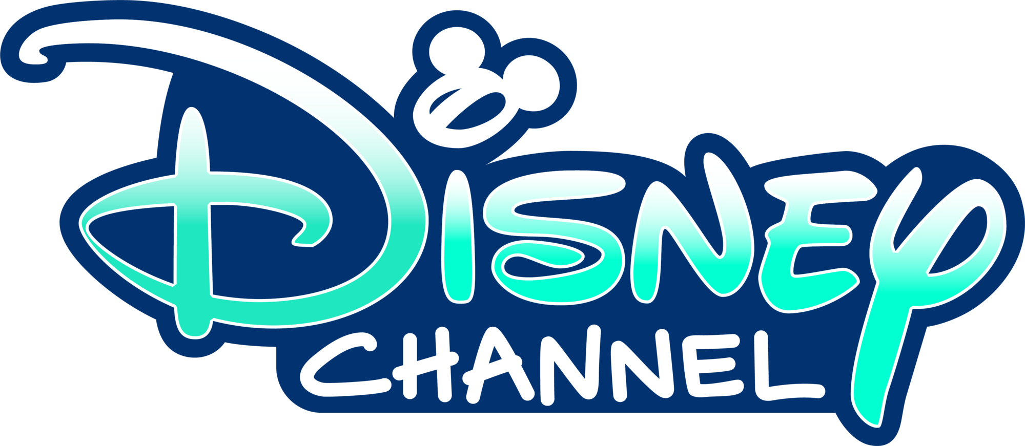 disney junior tv guide australia