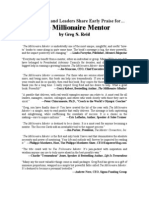 investment banking interview guide pdf