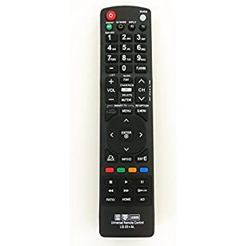 guide button not working on samsung remote