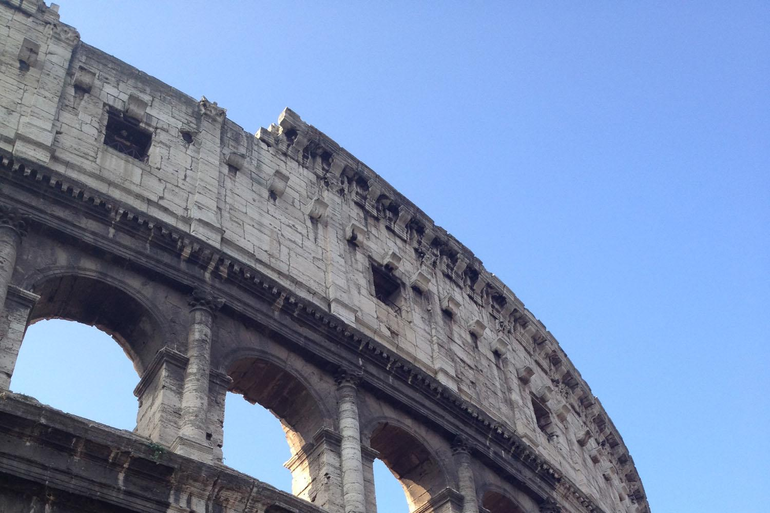 rome private guides day tours