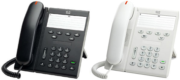 cisco unified communications manager express ordering guide