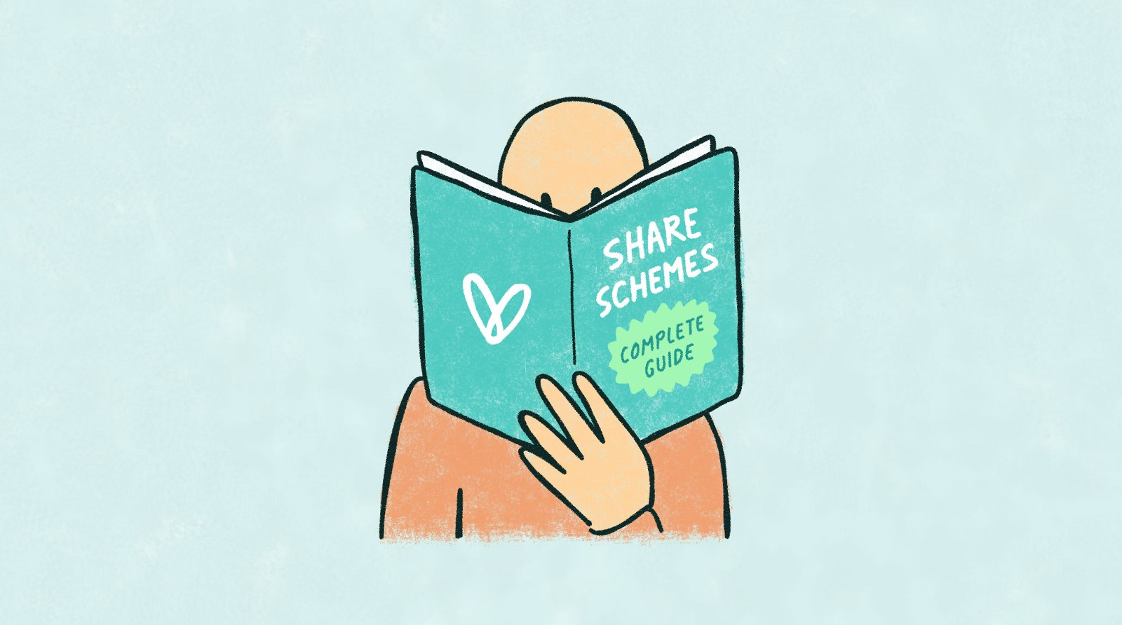 employee share schemes guide for employers