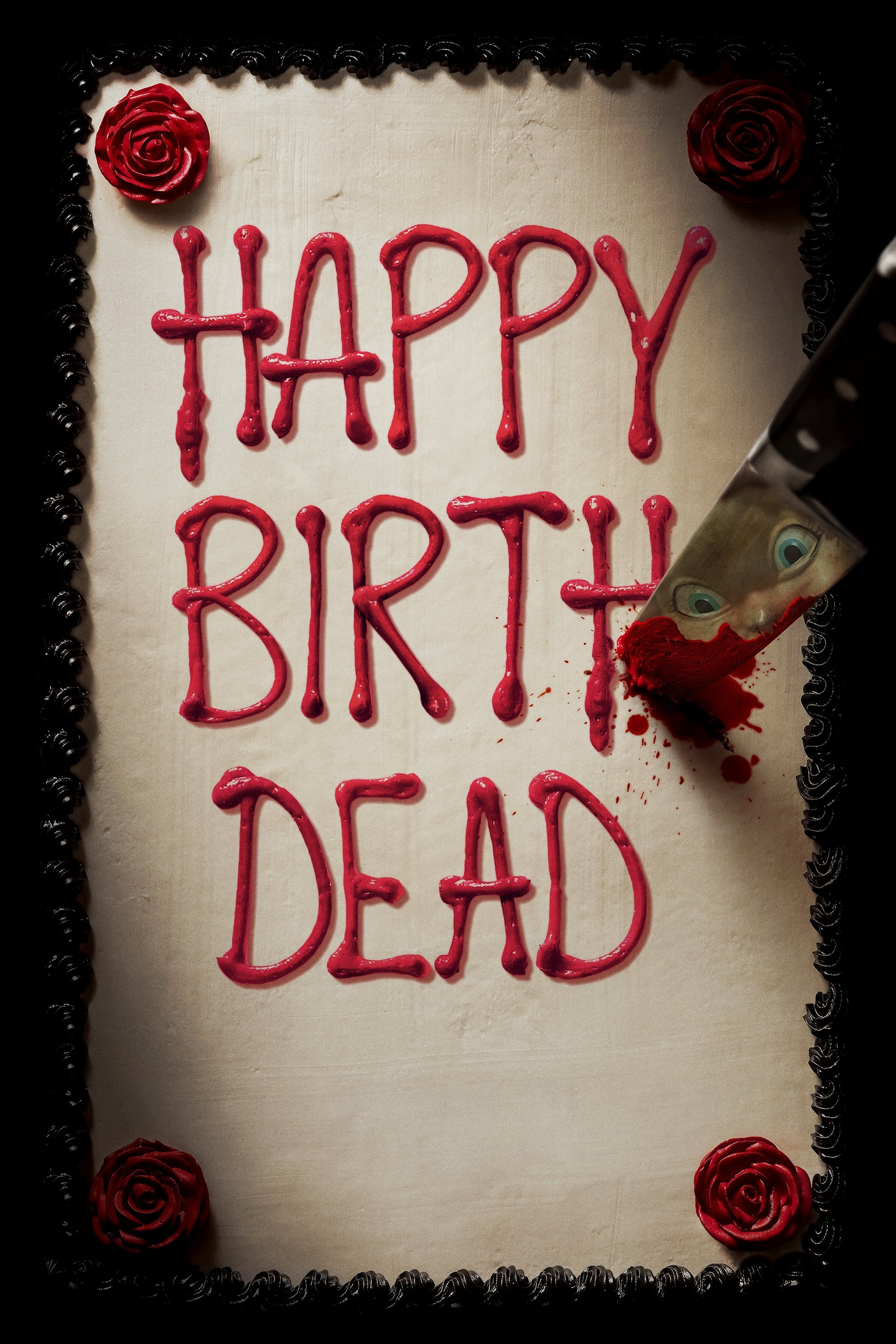 happy death day parents guide