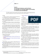 360r 10 guide to design of slabs on ground pdf