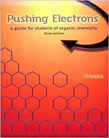 pushing electrons a guide for students of organic chemistry pdf