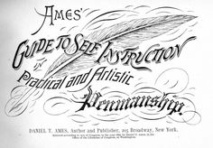 ames lettering guide 1 8