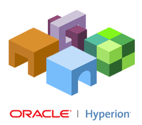 hyperion financial reporting admin guide