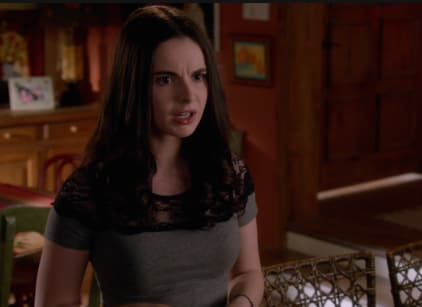 switched at birth season 4 episode guide