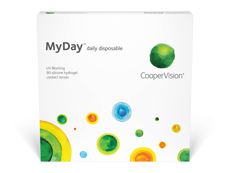 coopervision proclear 1 day multifocal fitting guide