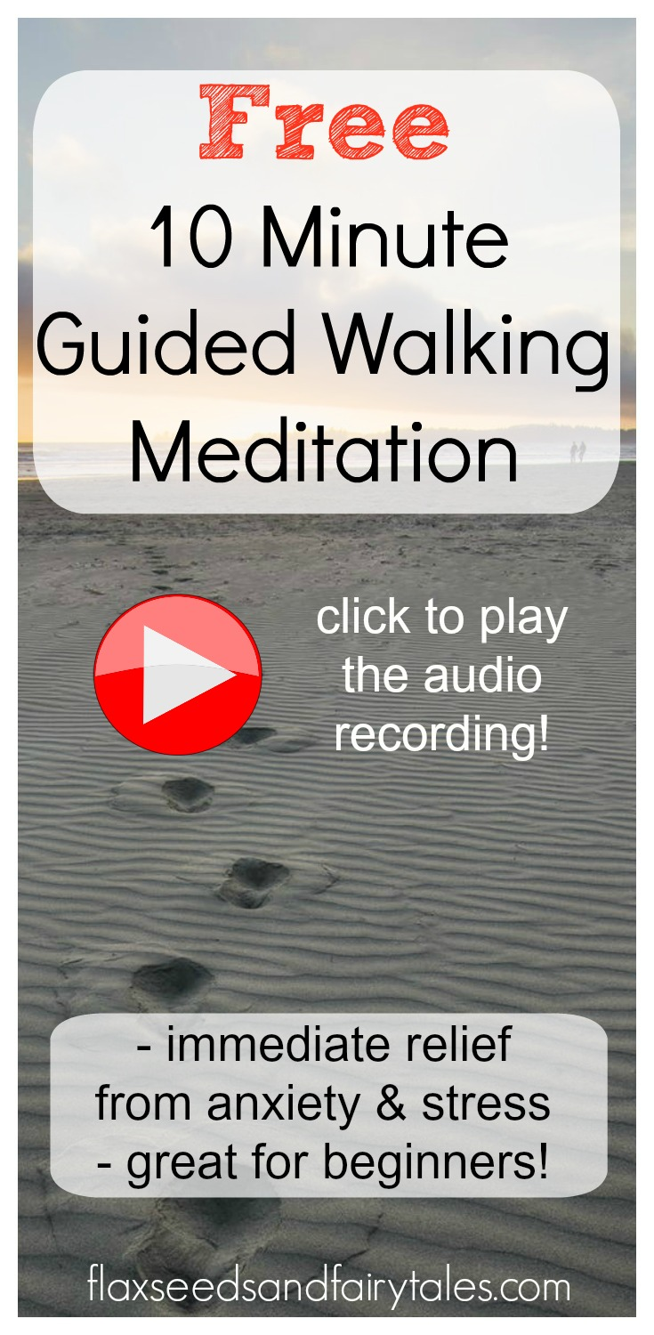 free online guided meditation audio