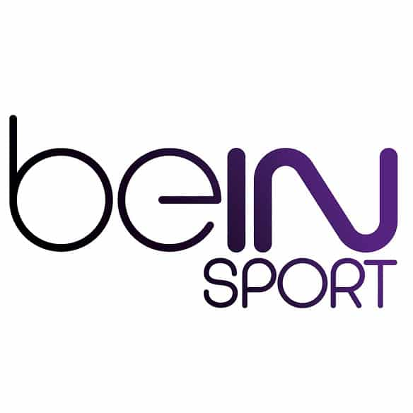 bein sports tv guide au