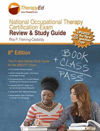 national physical therapy exam study guide