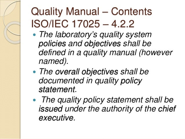 iso iec guide 98 2