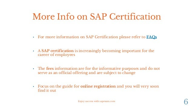 sap learning solution configuration guide