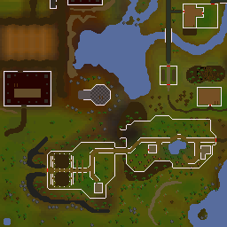 osrs woodcutting guide 1 99