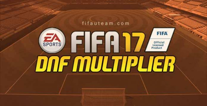 fifa 17 ultimate team guide
