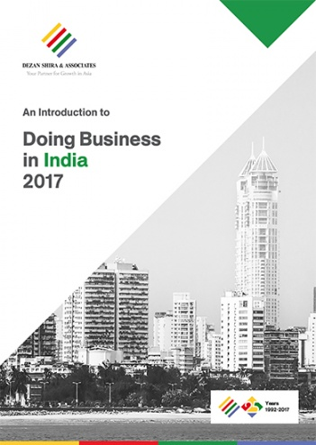guide to doing business in singapore