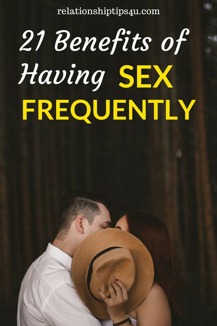 how to have sex guide