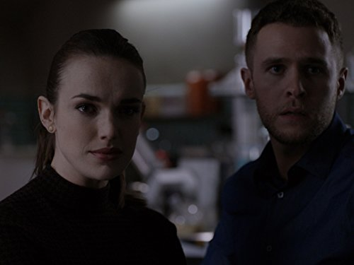 season 4 agents of shield episode guide