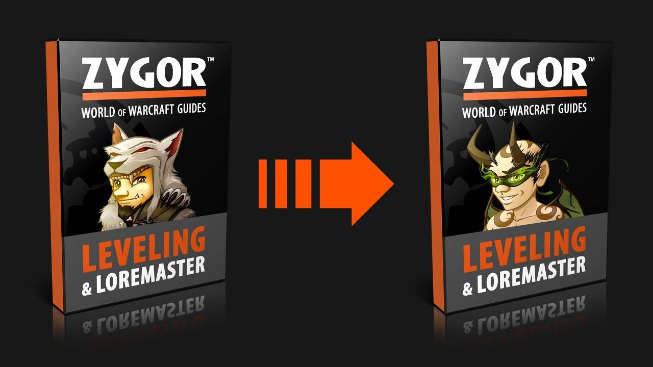 how to get zygor guides for free