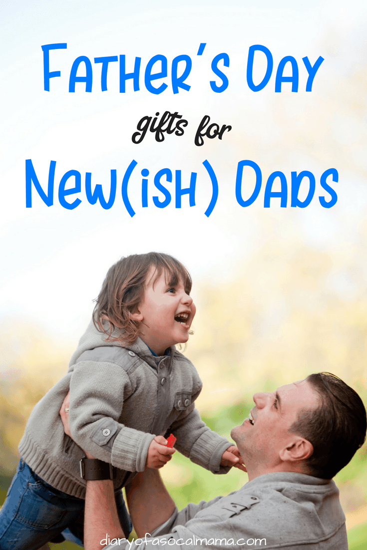 the expectant father the ultimate guide for dads to be