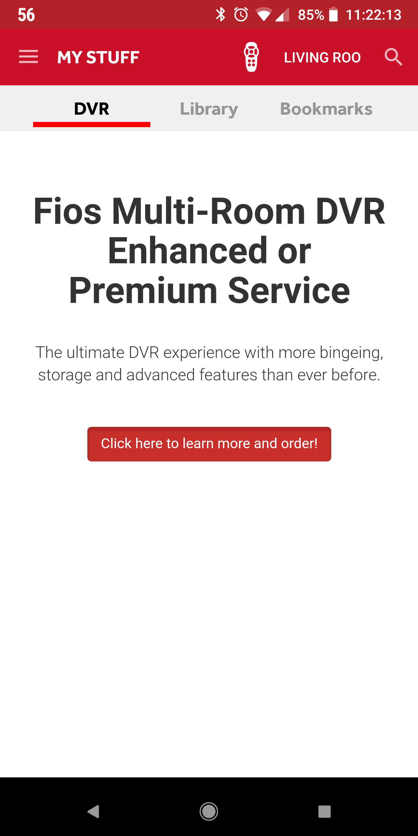 verizon fios tv guide app