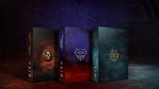 icewind dale enhanced edition guide