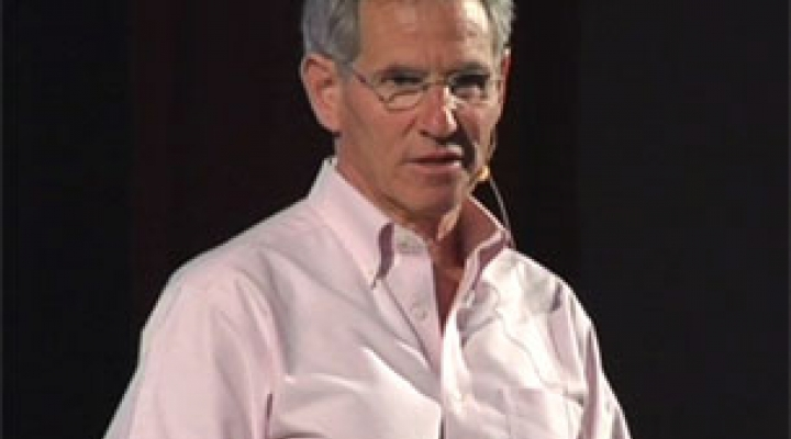 jon kabat zinn guided mindfulness meditation series 1
