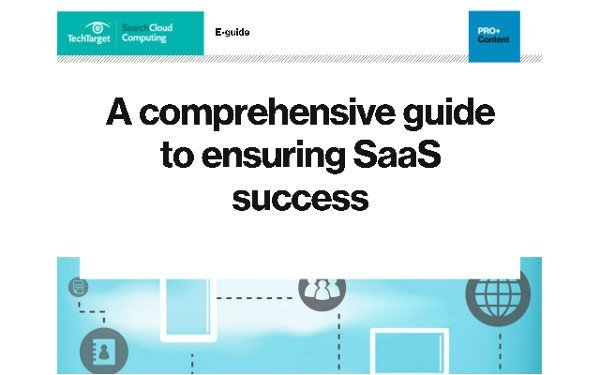 abs cloud computing implementation guide