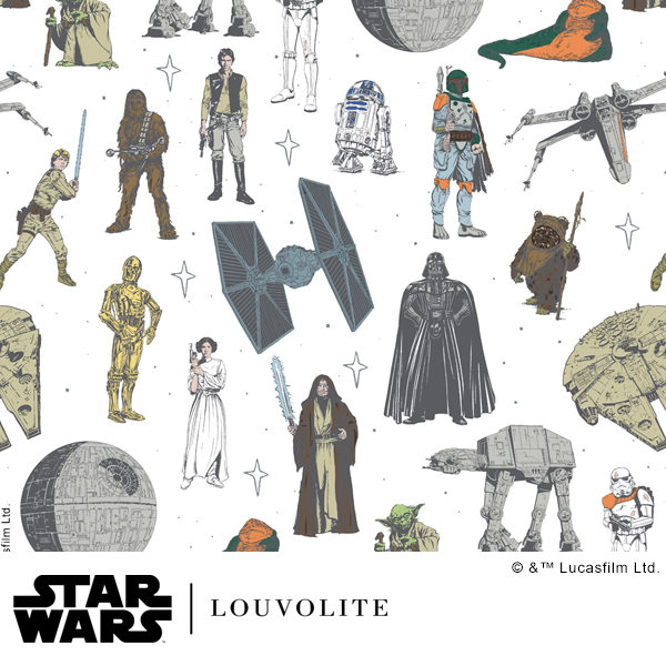 star wars heroes character guide