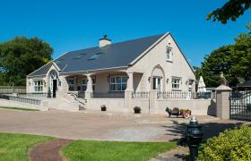 northern ireland bed and breakfast guide