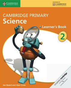 teaching science in the primary classroom a practical guide