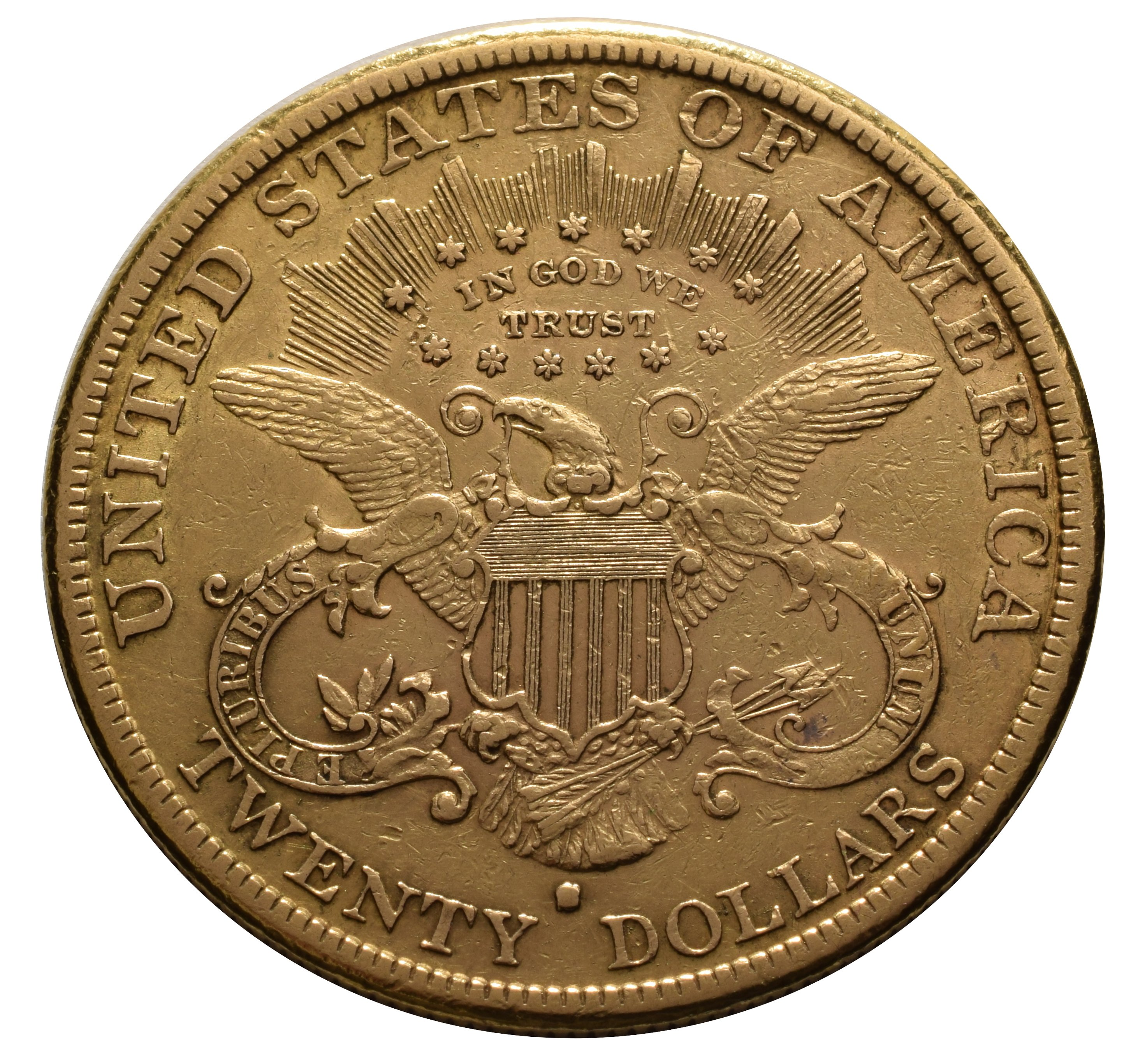 american eagle gold coin price guide