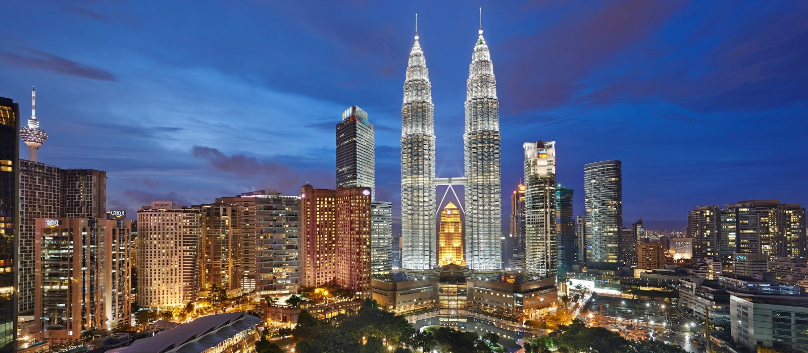 tipping tour guides in malaysia