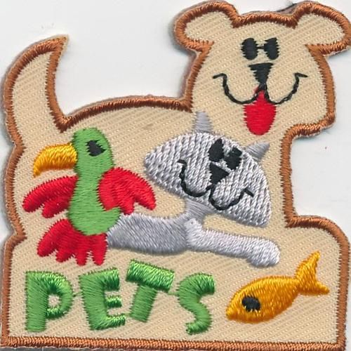 boy scout patch price guide