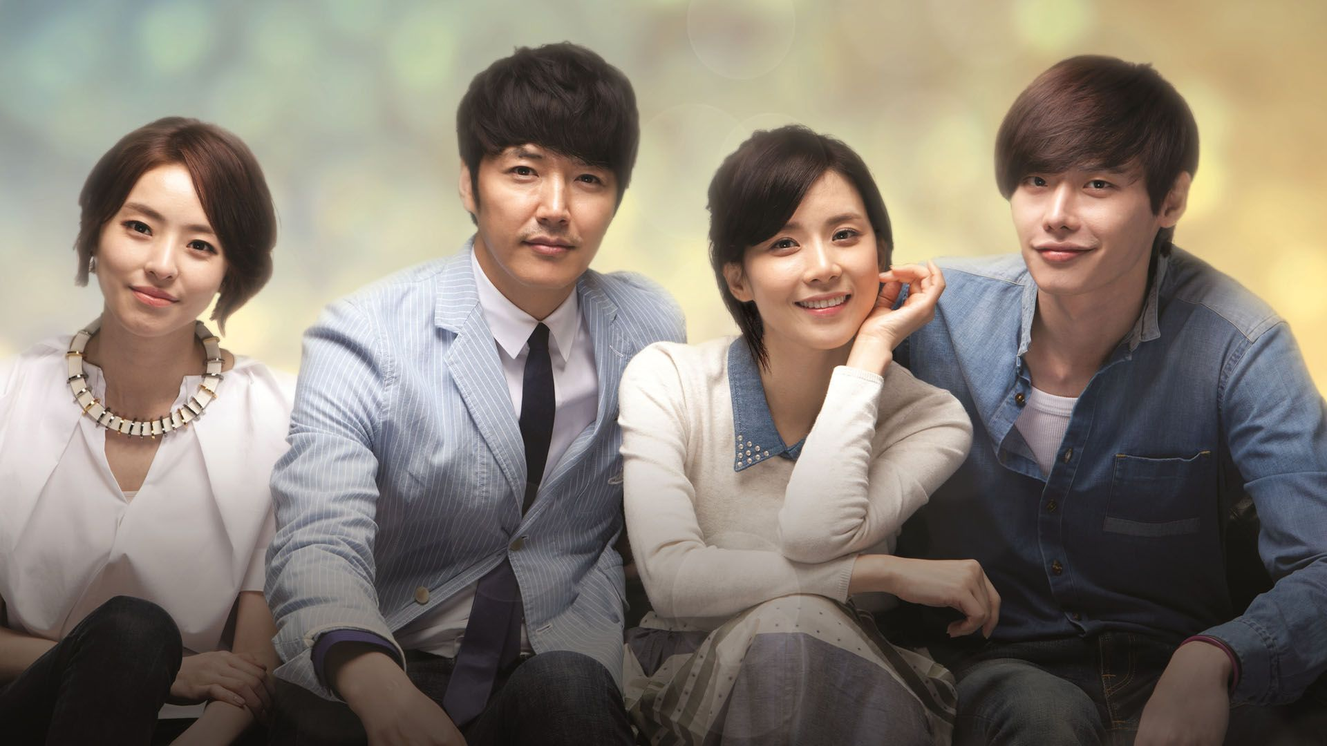 boys before flowers episode guide