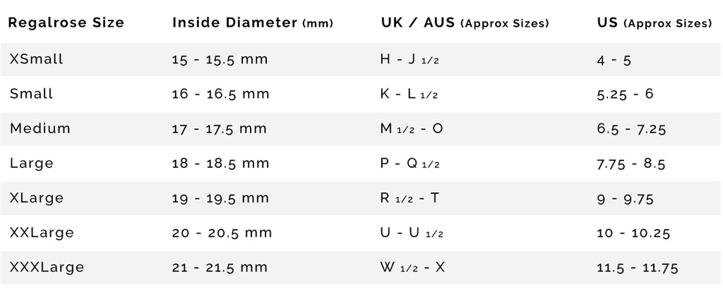 next co uk size guide