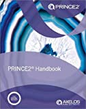 prince2 study guide 2017 update