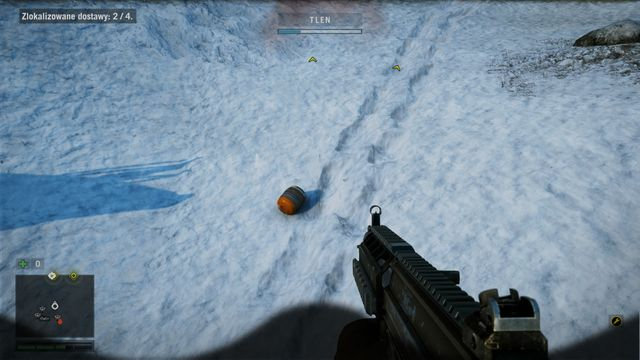 far cry 4 game guide