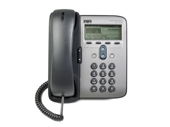 cisco ip phone 7942 quick reference guide